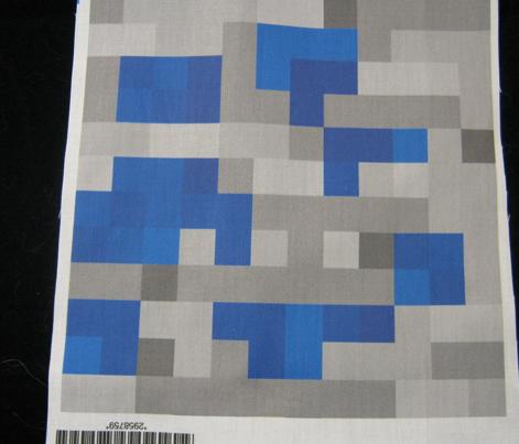Rore_-_lapis_lazuli_v1_-_100px_ea_comment_461080_preview
