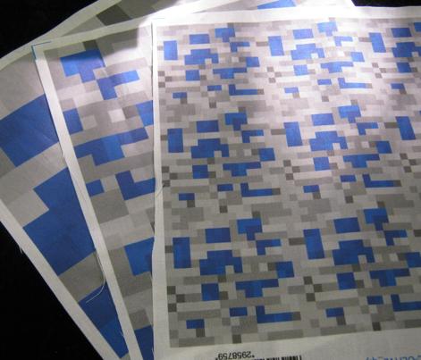 Rore_-_lapis_lazuli_v1_-_100px_ea_comment_461082_preview