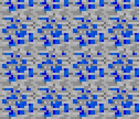 Rore_-_lapis_lazuli_v1_-_100px_ea_shop_preview