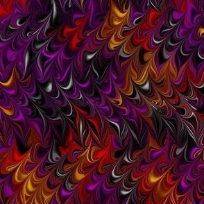 AL01-Wave