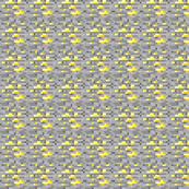 Minecraft Gold Ore - Small