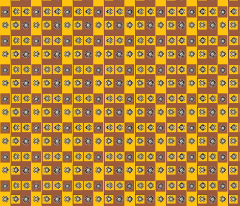 Indigenous_motive_by_eliana_vandecraats_atspoonflower