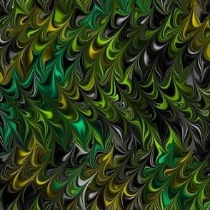 AL06-Wave