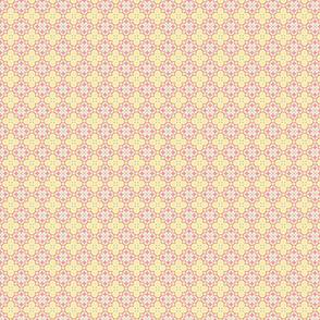 mosaique_fond_beige_S