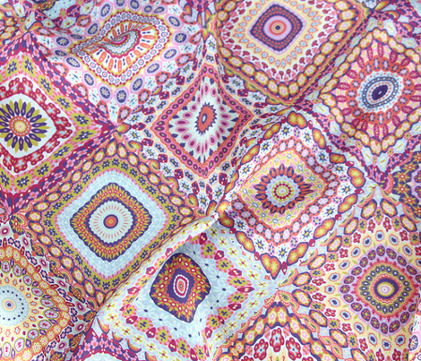 Rrrrgranny_s_millefiori_quilt-4x4-200dpi_comment_401269_preview