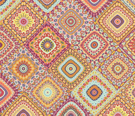 Rrrrgranny_s_millefiori_quilt-4x4-200dpi_shop_preview