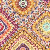 Rrrrgranny_s_millefiori_quilt-4x4-200dpi_shop_thumb