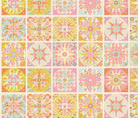 Rspring_sunshine_cheater_quilt_beige_m_shop_preview