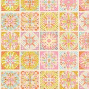 Rspring_sunshine_cheater_quilt_beige_m_shop_thumb
