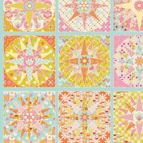 spring_sunshine_cheater_quilt_bleu_L
