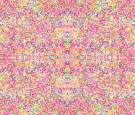 Rheartsease_pointillism_multiplied_small_shop_preview