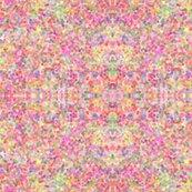 Rheartsease_pointillism_multiplied_small_shop_thumb