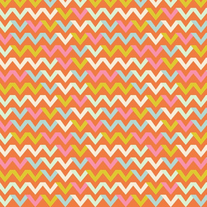 chevron_multico_orange_M