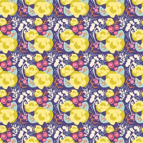 R2inoffsetbigflowerpattern_shop_preview