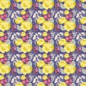R2inoffsetbigflowerpattern_shop_thumb