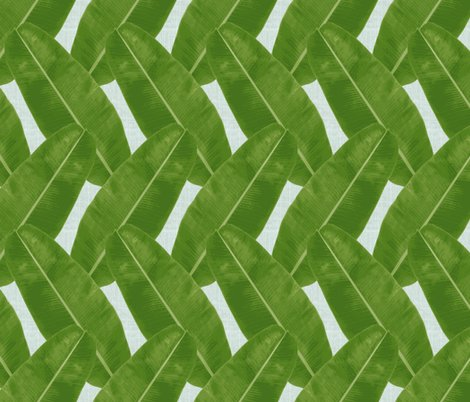Rbanana_leaf_pattern_revised_shop_preview