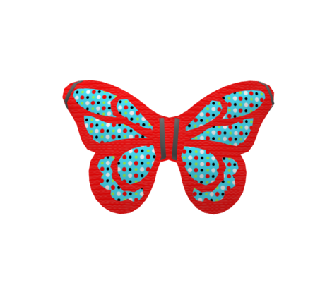 Rrrturquoise-red_dot_comment_684899_preview