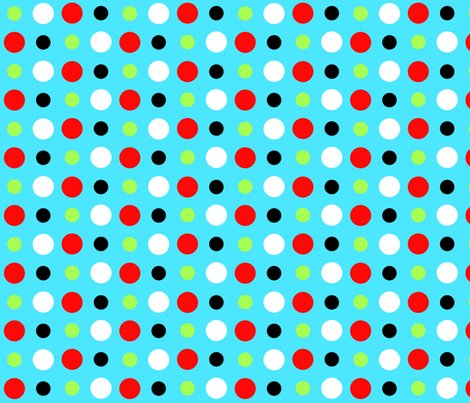 Rrrturquoise-red_dot_shop_preview