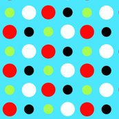 Rrrturquoise-red_dot_shop_thumb