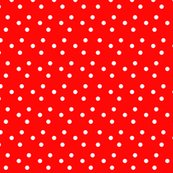 Rrdotted_swiss-red_shop_thumb