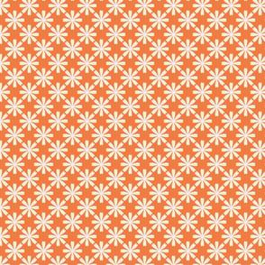 fleur_orange_M