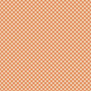 fleur_orange_S