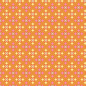 mosaique_fond_orange_M