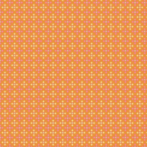 mosaique_fond_orange_S