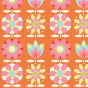 power_flower_fond_orange_L