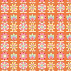 power_flower_fond_orange_M