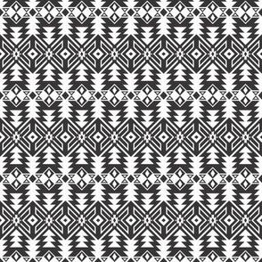 Geometric_aztec
