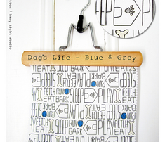Rdogs_life_blue___grey_a_350__comment_421790_thumb