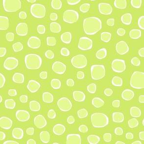 DewDrops-green