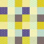 Rrspring_quilt_larger_shop_thumb
