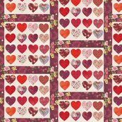 Rheartpillowdoneredframe_shop_thumb