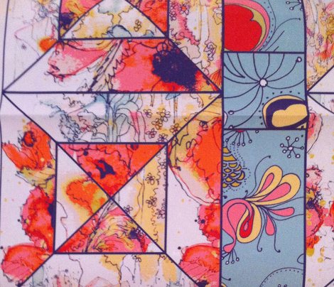 Rrrrspring_flowers_cheater_quilt_block_comment_412811_preview