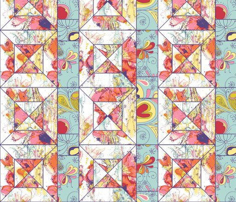 Rrrrspring_flowers_cheater_quilt_block_shop_preview