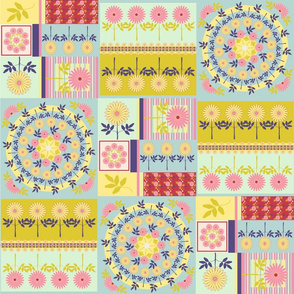 spring_daisy_cheater_square