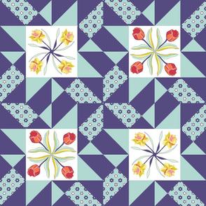 tulips_and_daffodils_AABB3