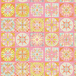 spring_sunshine_cheater_quilt_rose_M