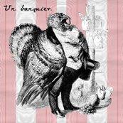 Rthat_turkey__thinks_he_s_un_banquier_pillow_shop_thumb