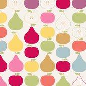 Pomme_poire_fond_beige_l_shop_thumb