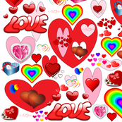 Heart_Collage2
