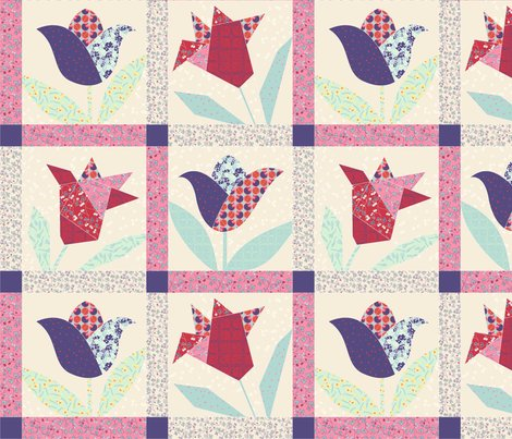 Rtulip_quilt_shop_preview