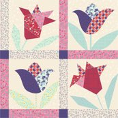 Rtulip_quilt_shop_thumb