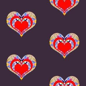 01_Hearts