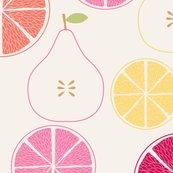 Pomme_poire_orange_beige_l_shop_thumb
