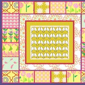 Rsoobloo_quilt__d-01_shop_thumb