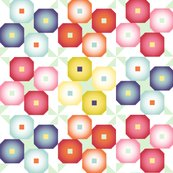 Rquilted_flowers1_shop_thumb