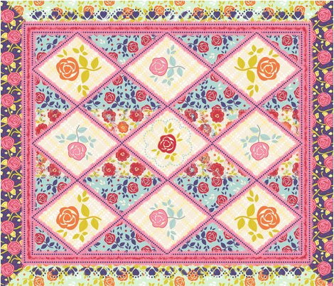 Rrspring_quilt_contest_150dpi_rotate_shop_preview